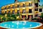 Khách sạn hạng 2 sao