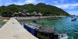 Du lịch đảo Cù Lao Chàm: Cẩm nang từ A đến Z