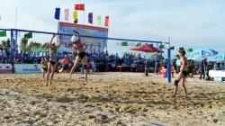 Festival du lịch biển Tam Kỳ năm 2019 diễn ra từ 13 – 18.6